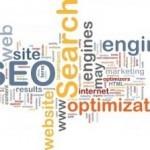 Бизнес-план: как открыть агентство по продвижению сайтов