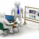 Нужен ли автоматический интернет — трейдинг?