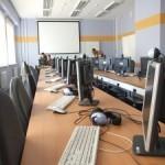 Бизнес-идея: компьютерные курсы для начинающих