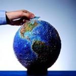Как привлечь иностранные инвестиции с помощью АПИИ