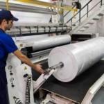 Инвестиции в производство полиэтиленовых изделий