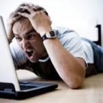Как найти сотрудника для заработка в Internet