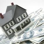 Инвестиции в недвижимость: как начать