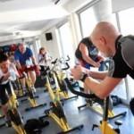 Бизнес-план: как открыть фитнес клуб