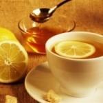 Как открыть чайный магазин. Бизнес-план чайного магазина