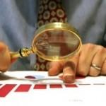 Проектное финансирование: особенности