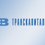 Кредитные карты Транскапиталбанка для физических лиц