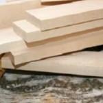 Инвестиции в деревообрабатывающее предприятие