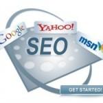 Инвестиции в продвижение сайтов: выбор ключевых слов