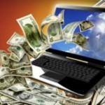 Сетевые бизнес проекты в интернете