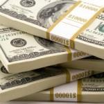 Методы увеличения прибыли