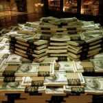 За финансированием под госзаказ – в банк