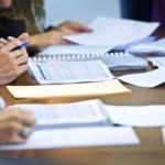 Оценки предметов ипотеки типа evaluation