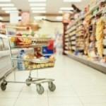 Открытие бизнеса по торговле продовольственными товарами
