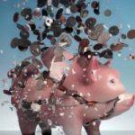 Выгодные инвестиции личных средств: риск – дело благородное?