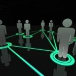 Инвестиции в SEO: продвижение сайта в социальных сетях
