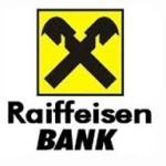 Условия и процентные ставки по кредитным картам Райффайзен банка