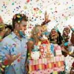 Бизнес-план: как открыть event-агентство по организации праздников