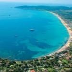 Инвестиции в земельные участки Хорватии
