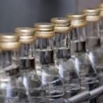 Бизнес-план: производство спирта
