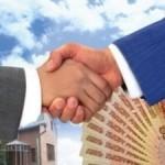 Государственная помощь бизнесу. Какие варианты существуют?