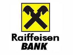 райффайзенбанк кредитная карта онлайн заявка ростов на дону