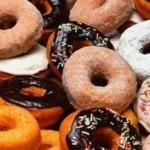 Бизнес на производстве пончиков