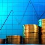 Инвестиционная деятельность – путь к финансовому благополучию