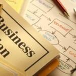 Инвестиции в бизнес-сайты
