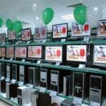 Бизнес-план: как открыть компьютерный магазин