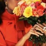 Инвестиции в торговлю цветами