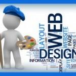Веб-дизайнер – перспективный фриланс