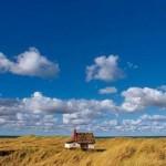 Инвестиции в земельные участки Киева: как правильно выбрать