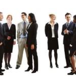 Успех вашего бизнеса в умении правильно общаться с подчиненными