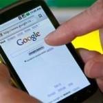 Оптимизация сайта в поиске: Google в помощь