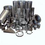 Инвестиции в производство жестяных изделий