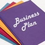 Азбука инвестора: как организовать производственный процесс