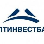 Выгодные кредитные карты БалтИнветБанка