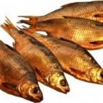 Копчение рыбы как бизнес