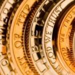 Принципы управления рисками в опционной торговле