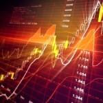 Новости форекс – залог успешной работы на рынке