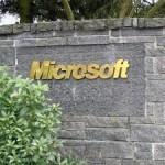 Microsoft будет инвестировать в российские стартапы