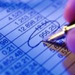 Как сформировать бюджет маркетинга