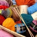 Бизнес-идея: как заработать на вязании
