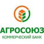 Кредитные карточки банка Агросоюз