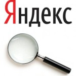 Как заработать на контекстной рекламе в Яндексе