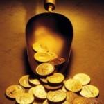 Как происходит работа с дебиторской задолженностью — все подробности