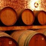 Инвестиции в вино: пить или продавать?