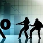 Рефинансирование ипотеки — популярная услуга на банковском рынке