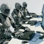 Советники Форекс — программа для трейдеров, уважающих свою прибыль